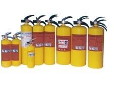 Venta y recarga de extintores en cali | recarga de extintores en cali | Venta de extintores en cali |
