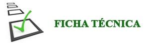Ficha Técnica FEDO SAS