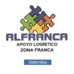Logos_0008_alfranca