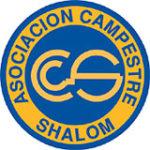 Shalom160