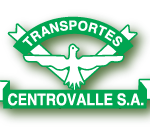 logo-centrovalle